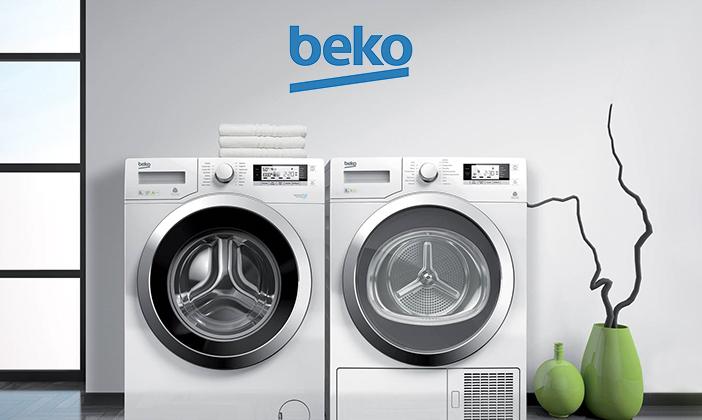 Elettrodomestici Beko