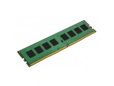 KINGSTON DDR4 8GB 2400MHZ KVR24N17S8/8 CL17