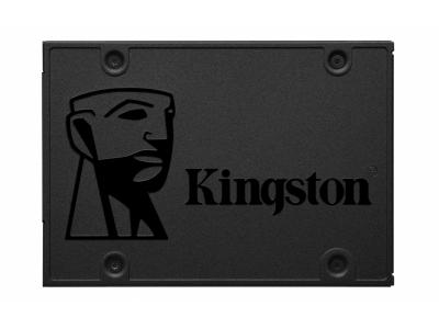KINGSTON HDD SSD 2.5