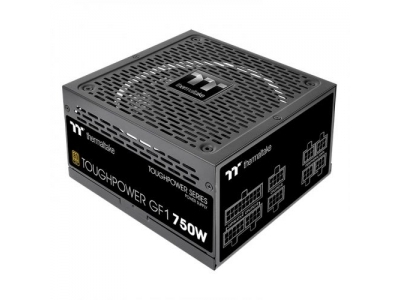 THERMALTAKE ALIMENTATORE PC 750W MODULARE GOLD 80+ PS-TPD-0750FNFAGE-1
