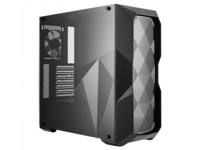 COOLER MASTER PC CASE MASTERBOXTD500L MIDI TOWER MCB-D500L-KANN-S00