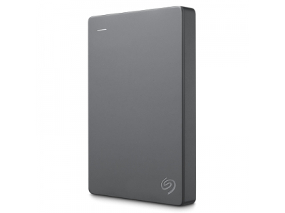 SEAGATE HDD EXT 2.5