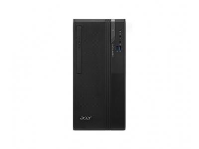 ACER PC VES2735G i5-9400 4GB 1TB DVD/RW FREEDOS DT.VSJET.01G