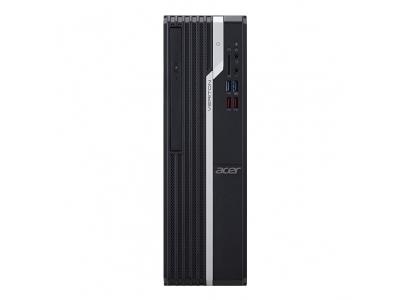 ACER PC VX2665G i5-9400 4GB 1TBW10 PRO DT.VSEET.003