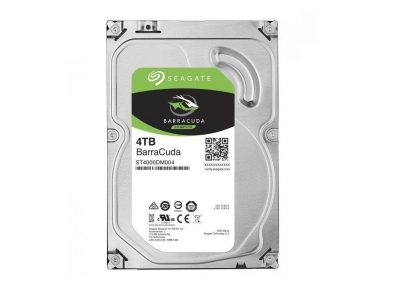 SEAGATE HDD INT 3.5