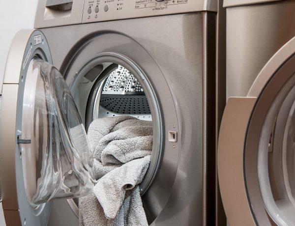 Cosa c'è da sapere prima di acquistare un'asciugatrice