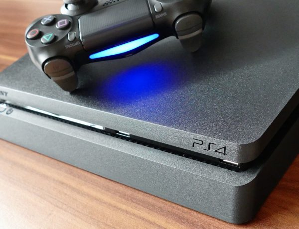 Quali sono i videogiochi PS4 e Nintendo Switch più apprezzati