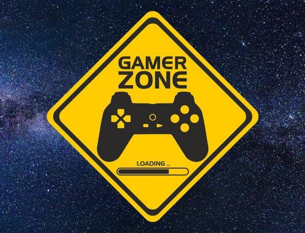 Quali console per videogiochi regalare? Guida alla scelta.