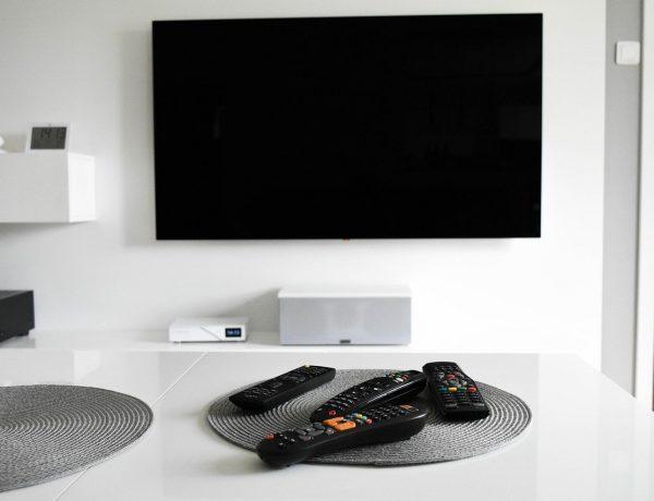 Come scegliere la staffa per la TV?