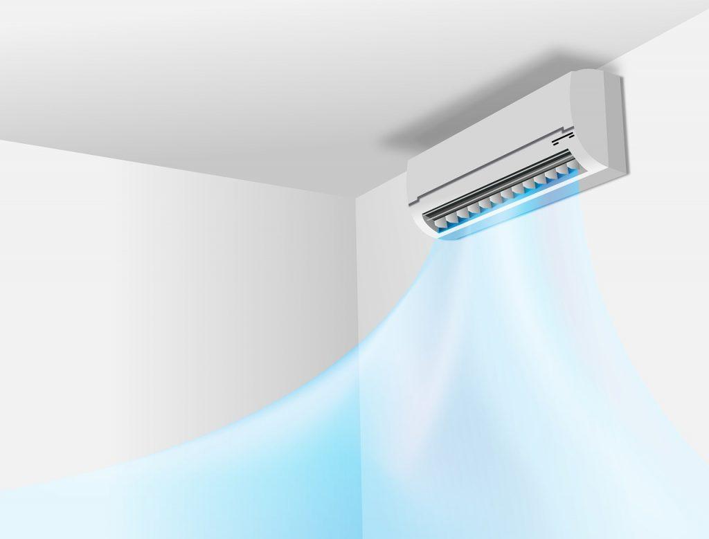Come scegliere un climatizzatore da parete